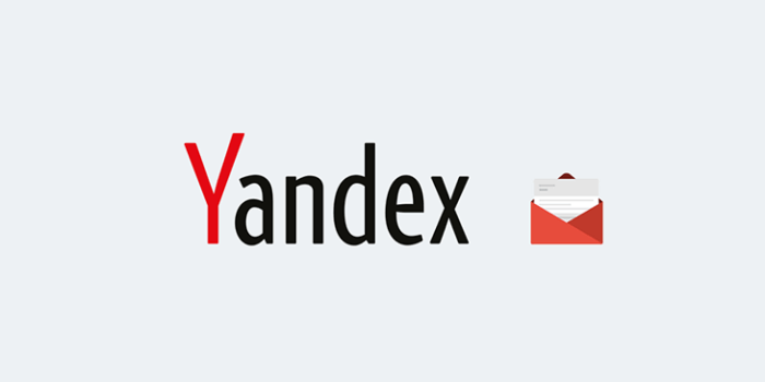 How to Delete Yandex Account