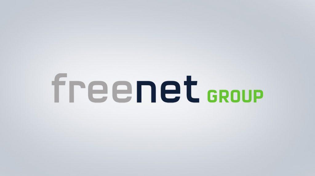 How to Freenet Delete Account - Account Delete