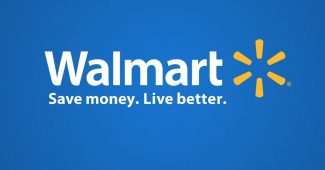 How to delete a Walmart account